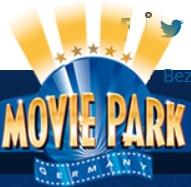 Movie Park tickets @ Movie Park   Bottrop   Nordrhein-Westfalen   Duitsland